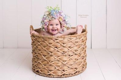 Plano-Newborn-Photographer-Baby-Kati-4
