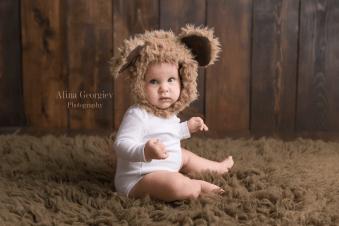 Plano-Newborn-Photographer-Baby-Kati-7