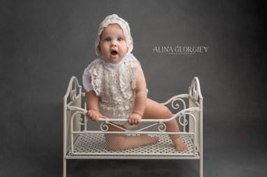 Plano-Newborn-Photographer-Baby-Kati-9