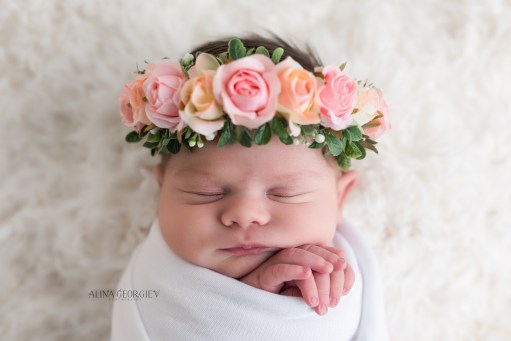 Plano-Newborn-Photographer-Baby-Magnolia-2