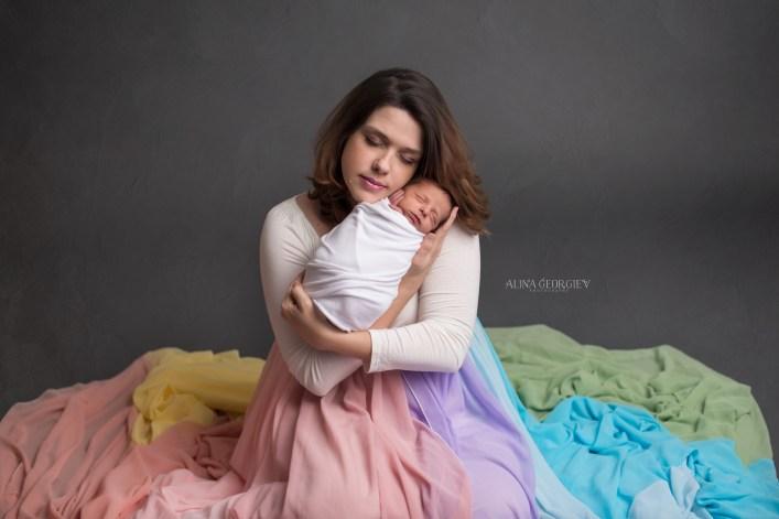 Plano-Newborn-Photographer-Baby-Soren-5