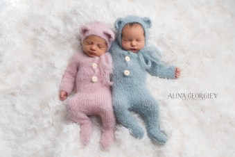 Plano-Newborn-Photographer-Baby-Twins-7