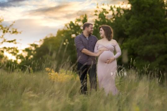 Plano-Newborn-Photographer-Maternity-Charlotte-3