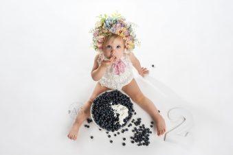 Plano-Newborn-Photographer-baby-2nd-birthday-shoot00005