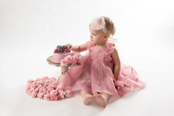 Plano-Newborn-Photographer-baby-2nd-birthday-shoot00007