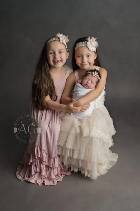 Plano-Newborn-Photographer-baby-brynlee00006