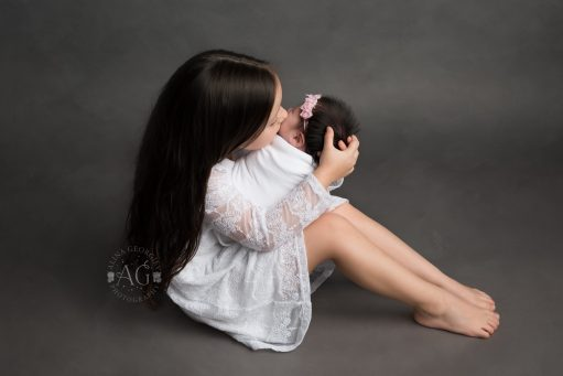 Plano-Newborn-Photographer-baby-brynlee00007