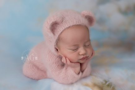 Plano-Newborn-Photographer-baby-eden-newborn00005