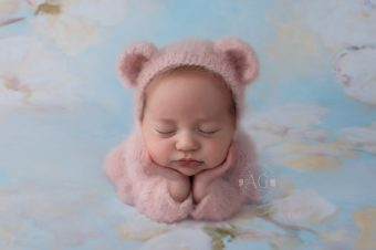 Plano-Newborn-Photographer-baby-eden-newborn00006