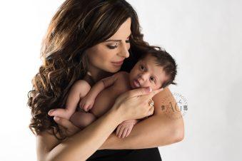 Plano-Newborn-Photographer-baby-hunter00007