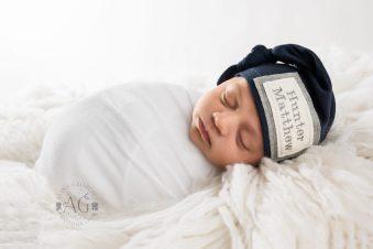 Plano-Newborn-Photographer-baby-hunter00008