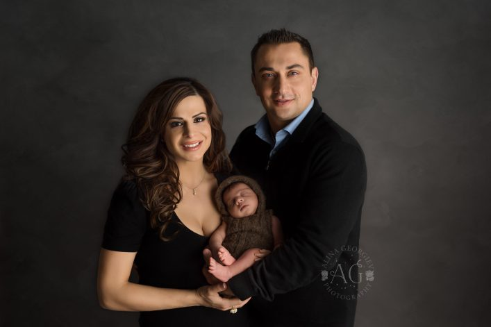 Plano-Newborn-Photographer-baby-hunter00010