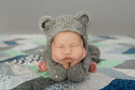 Plano-Newborn-Photographer-baby-newborn-session00001