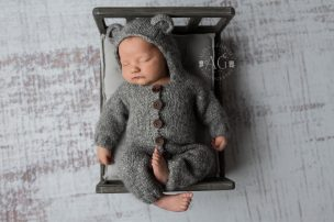 Plano-Newborn-Photographer-newborn-boy-ezra00002
