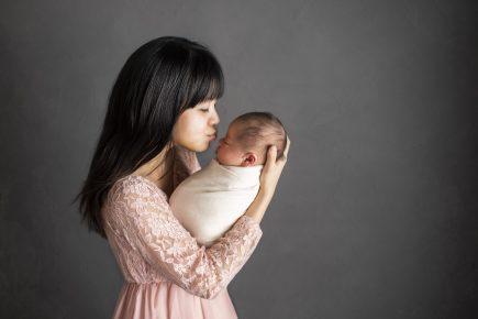 plano-newborn-photographer