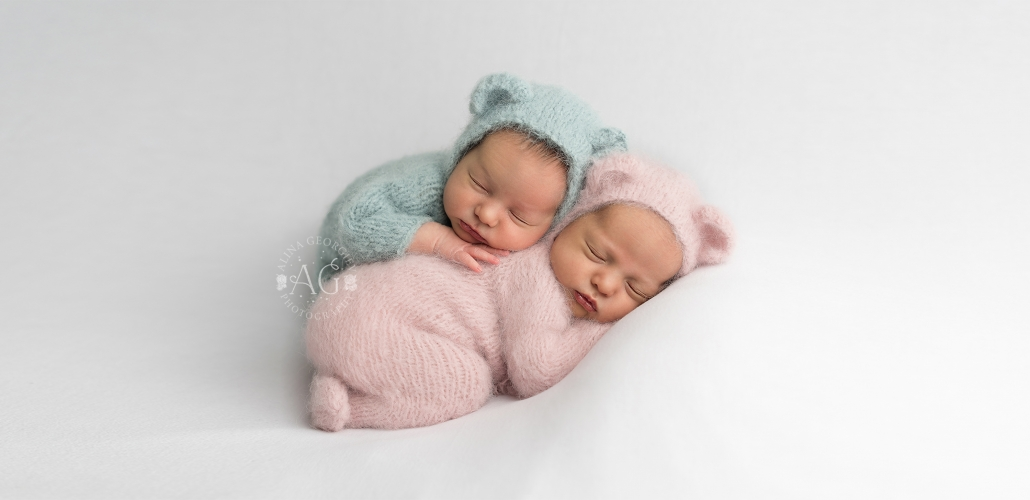 1-Plano-Newborn-Photography-Baby-Twins-1-Slideshow2