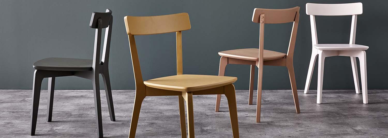 nos chaises au design exclusif idees