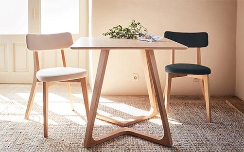 table de cuisine meubles de cuisine