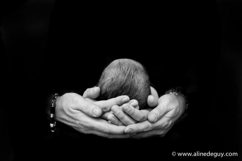 Aline Deguy, photographe aline deguy, photographe bébé 91, photographe bébé 92, photographe bébé 94, photographe bébé 95, photographe bébé boulogne, photographe bébé nanterre, photographe bébé neuilly, photographe bébé paris, photographe bébé puteaux, photographe bébé rueil, photographe bébé suresnes, photographe jumeaux 91, photographe jumeaux 92, photographe jumeaux 94, photographe jumeaux 95, photographe montpellier, Photographe Nîmes, photographe nouveau né 34, photographe nouveau né à domicile, photographe nouveau né montpellier, photographe nouveau-né, photographe nouveau-né 91, photographe nouveau-né 92, photographe nouveau-né 94, photographe nouveau-né 95, photographe nouveau-né boulogne, photographe nouveau-né puteaux, photographe nouveau-né rueil, photographe nouveau-né studio 92, photos bébé studio