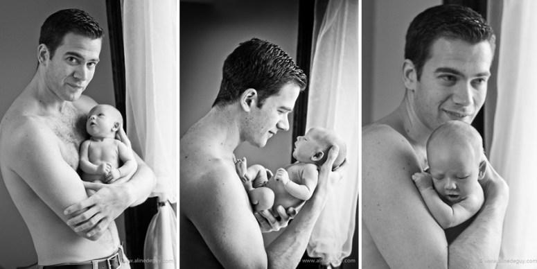 Aline Deguy, photographe aline deguy, photographe bébé 91, photographe bébé 92, photographe bébé 94, photographe bébé 95, photographe bébé boulogne, photographe bébé nanterre, photographe bébé neuilly, photographe bébé paris, photographe bébé puteaux, photographe bébé rueil, photographe bébé suresnes, photographe jumeaux 91, photographe jumeaux 92, photographe jumeaux 94, photographe jumeaux 95, photographe montpellier, Photographe Nîmes, photographe nouveau né 34, photographe nouveau né à domicile, photographe nouveau né montpellier, photographe nouveau-né, photographe nouveau-né 91, photographe nouveau-né 92, photographe nouveau-né 94, photographe nouveau-né 95, photographe nouveau-né boulogne, photographe nouveau-né puteaux, photographe nouveau-né rueil, séance photo à domicile nouveau-né