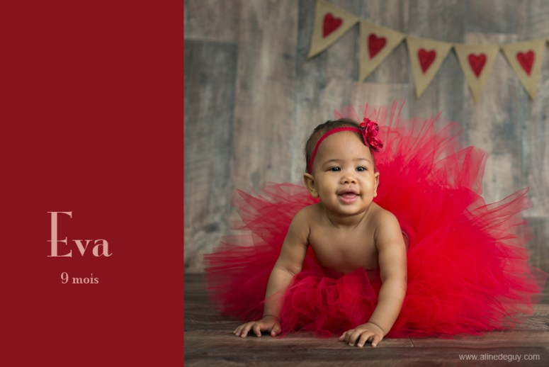 photographe bébé 92, photographe bébé paris, photographe bébé nanterre, photographe studio 92