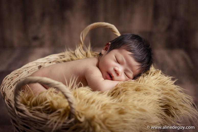 séance photo nouveau studio 92, shooting bébé, casting bébé, casting photo nouveau né, photo bébé