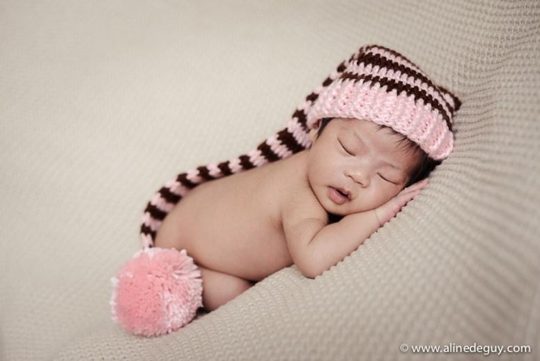photographe naissance puteaux, photographe maternité 91, photographe maternité 94, photographe nouveau né 95