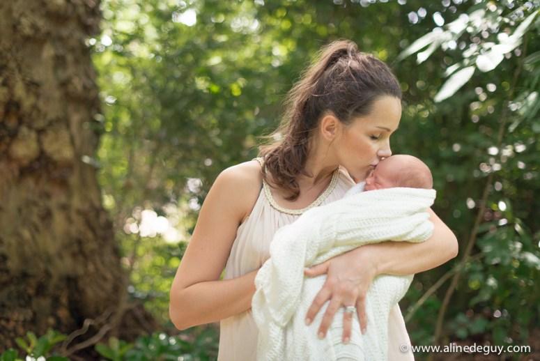 photographe naissance, photographe bébé, photographe nouveau né, nanterre