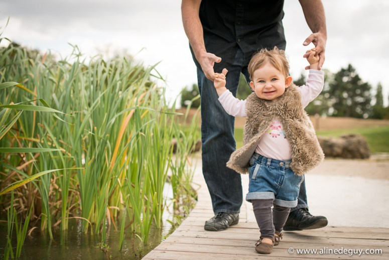 photographe famille, enfants, paris, 92, lifestyle, premiers pas bébé
