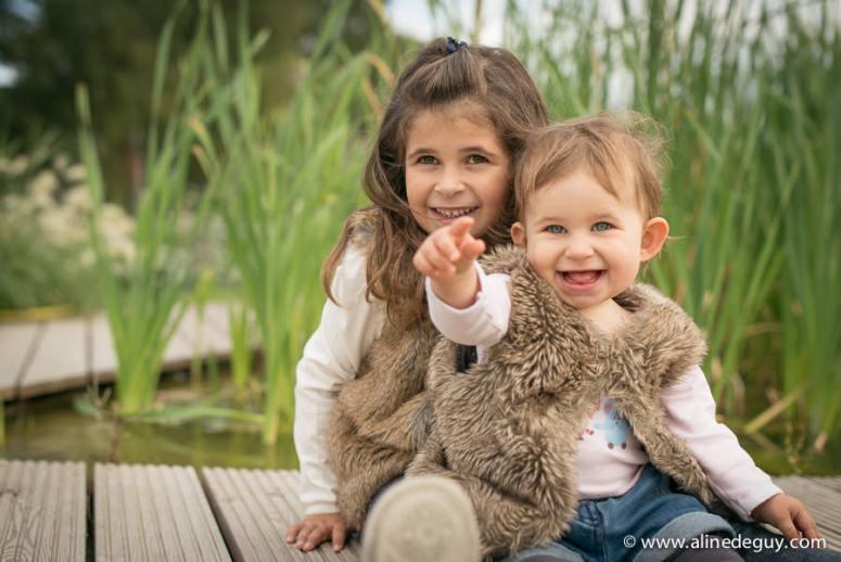 photographe enfants, famille, paris, région parisienne, hauts de seine, 92, 95, 94, 91