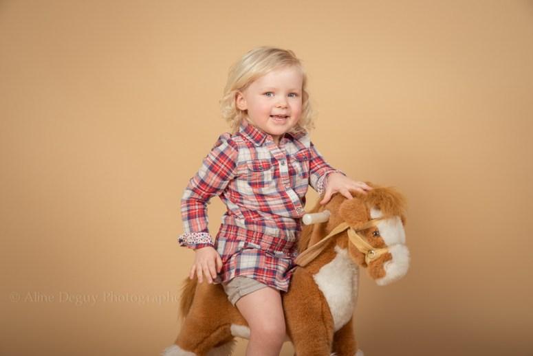 photographe enfant, casting, shooting, mannequin, agence, portrait, photo, photographe studio