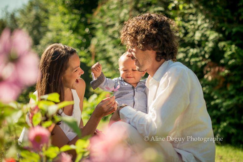 photographe famille 92, 78, 91, 93, 94, 95, aline deguy, photo, bébé, enfant