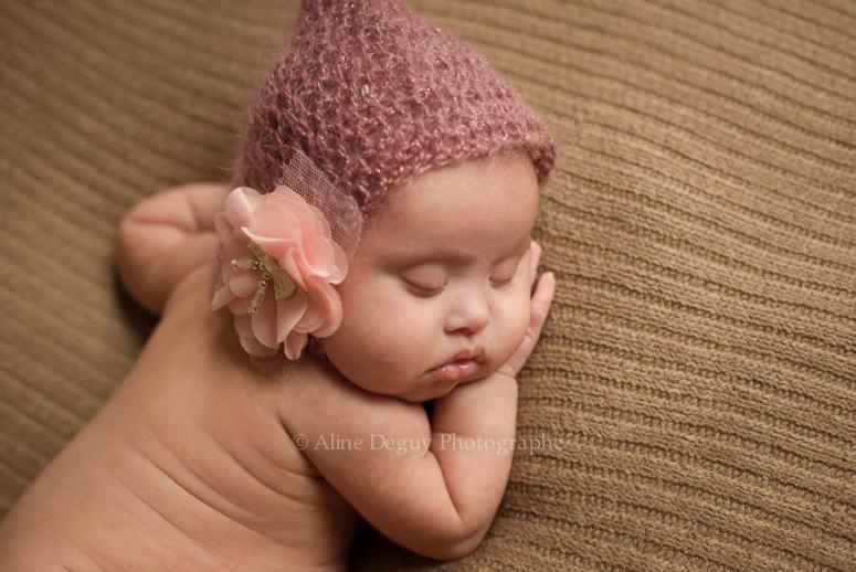 photo bebe, photographe nouveau-né, bébé, 92, 91, 93, 94, 95, 77, 78, 60, trisomie