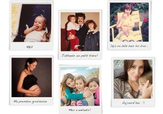 bio aline deguy, photographe bebe, nouveau-ne
