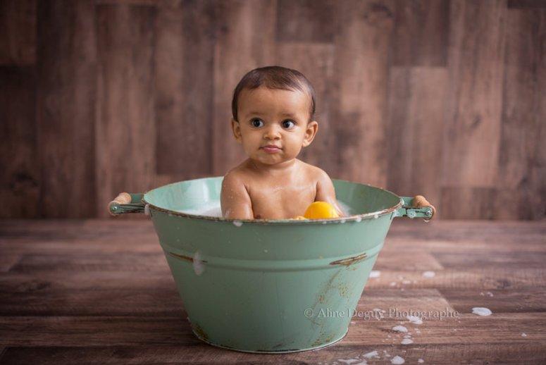 photographe bebe, 92, Studio, aline deguy, bebe metisse, colombes, la garenne colombes, nanterre, puteaux, suresnes, boulogne, rueil, ville d'avray, marnes la coquette