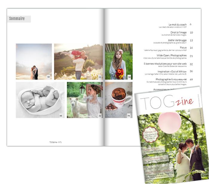 magazine photographe, portrait ou paysage, conseil photo, aline deguy, séance nouveau-ne, famille, mariage, photos, photographie, photographe professionnel, photographe amateur
