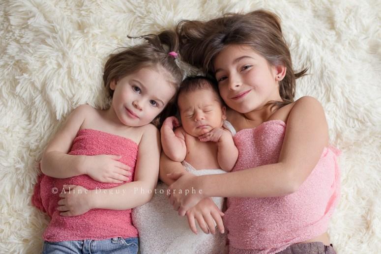 photos de famille, photographe, nouveau-ne, bebe, Aline Deguy, naissance, studio, blog, site