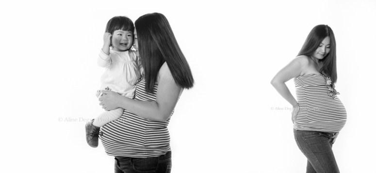 photo femme enceinte, blog, grossesse, aline deguy, femme asiatique, maternité, paris, 92, 91, 93, 94, 95, 77, 78
