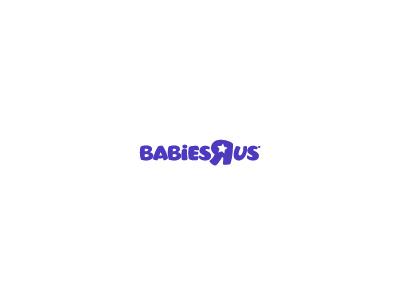 logo, babiesrus, cataloguen puériculture, photo, aline deguy, photographe professionnel