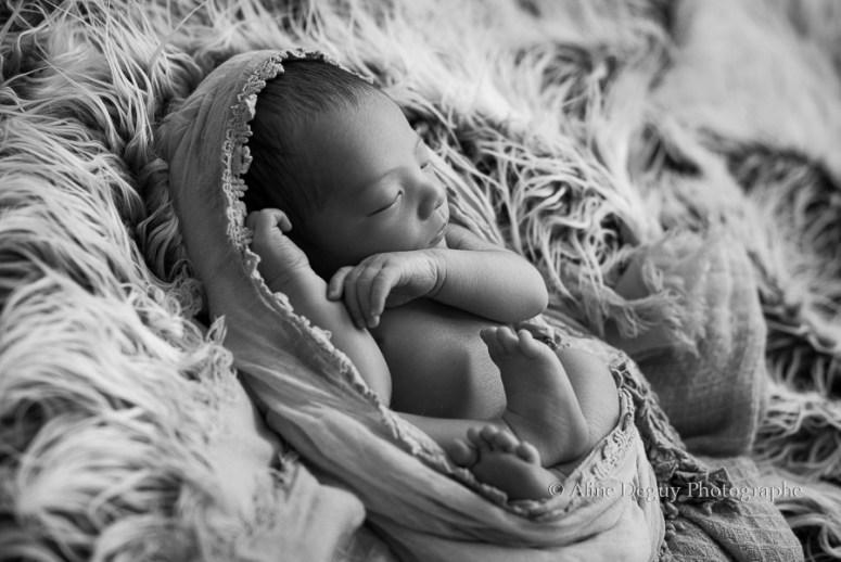 photo, bébé, nouveau-né, Ethan, 92, 91, 93, 94, 95, 75, 77, 78, 60