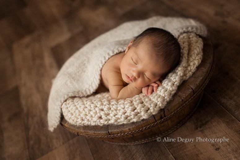 Studio, photo, bébé, paris, nouveau-né, aline deguy, naissance