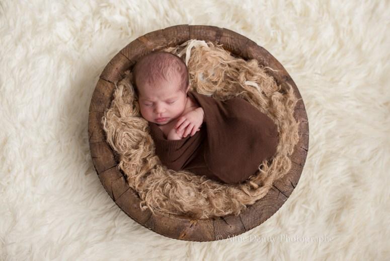 photographe, nouveau-né, bébé, paris, 91, 92, 93, 94, 95, 75, studio, naissance, aline deguy