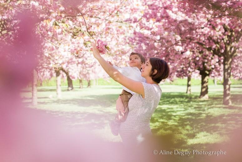photo, shooting, future maman, aline deguy, grossesse, femme enceinte, paris, Nanterre, 92, La Garenne Colombes, Neuilly, Courbevoie, Suresnes, Boulogne, Sceaux, Rueil