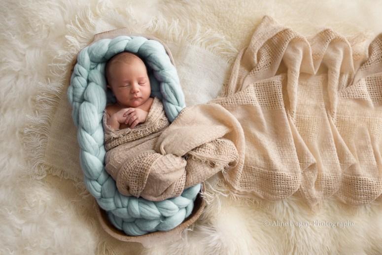 photographe, studio, Paris, bébé, naissance, maternité, newborn, photography