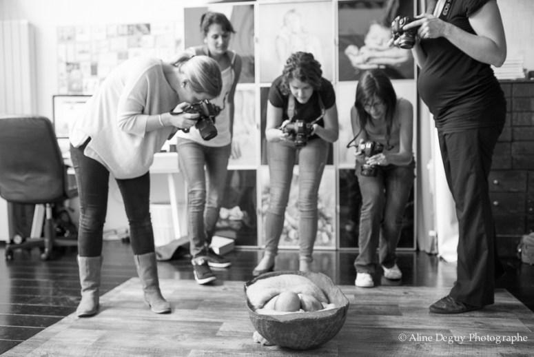 92, Aline Deguy, Amien, Angers, bébé, Bordeaux, Brest, Bretagne, Caen, Dijon, Formation, France, french, Grenoble, hauts de seine, Le Mans, Lille, Limoges, lumière naturelle, Lunel, Lyon, Marseille, Montpellier, Nancy, Nantes, Nevers, Newborn Posing, Nimes, nouveau né, Orléans, Paris, photographe, photographie, Poitiers, région parisienne, Reims, Rennes, Strasbourg, studio, technique, Toulouse, Valence