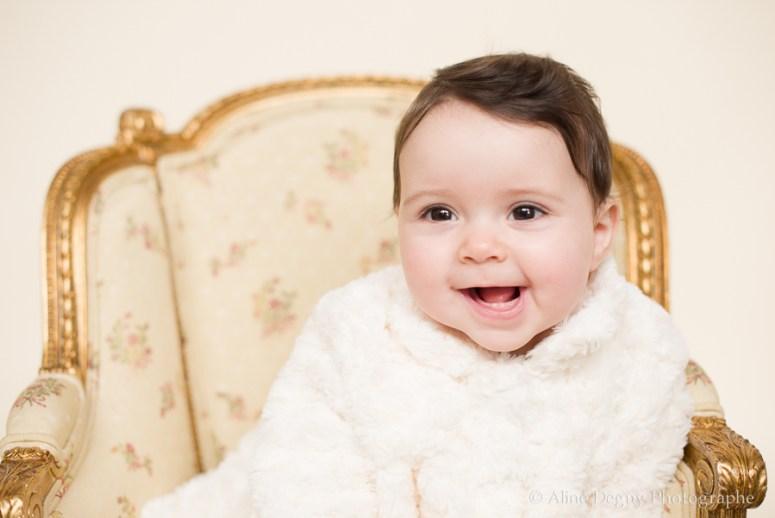 Photographe, bébé, Paris, Studio, 91, 92, 93, 94, 95, 77, 78, 60, ALine Deguy, sourires, famille