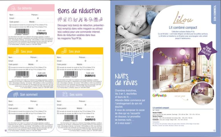 Photographe, bébé, Aline Deguy, Paris, Publicité, Casting, Catalogue, Babies'R'us, Toys'R'us, 91, 92, 93, 94, 95, 77, 78, 60