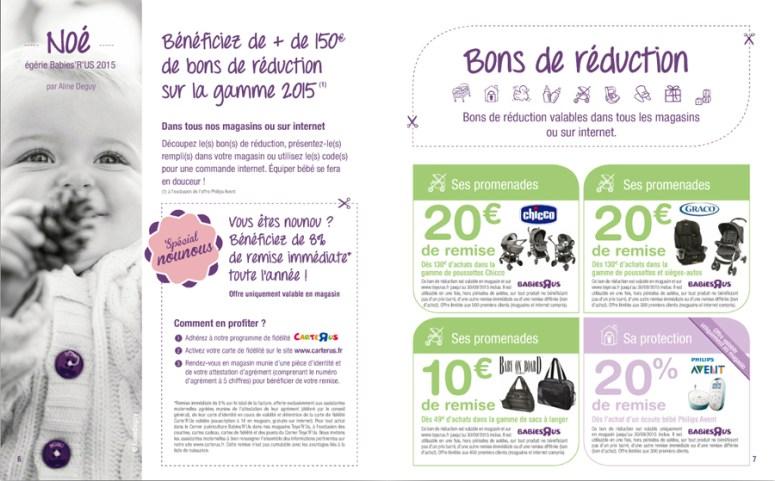 Photographe, bébé, Aline Deguy, Paris, Publicité, Casting, Catalogue, Babies'R'us, Toys'R'us, 91, 92, 93, 94, 95, 77, 78, 60, concours, photo, facebook