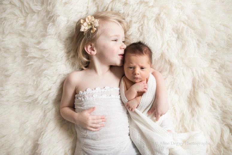 photographe, famille, enfant, bébé, nouveau-né, Paris, 91, 92, 93, 94, 95, 77, 78