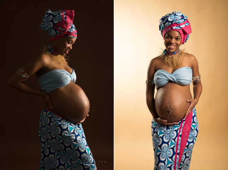Photographe, femme enceinte, Aline Deguy, studio, Paris, 91, 92, 93, 94, 95, 77, 78, 75, 60, séance photo, shooting